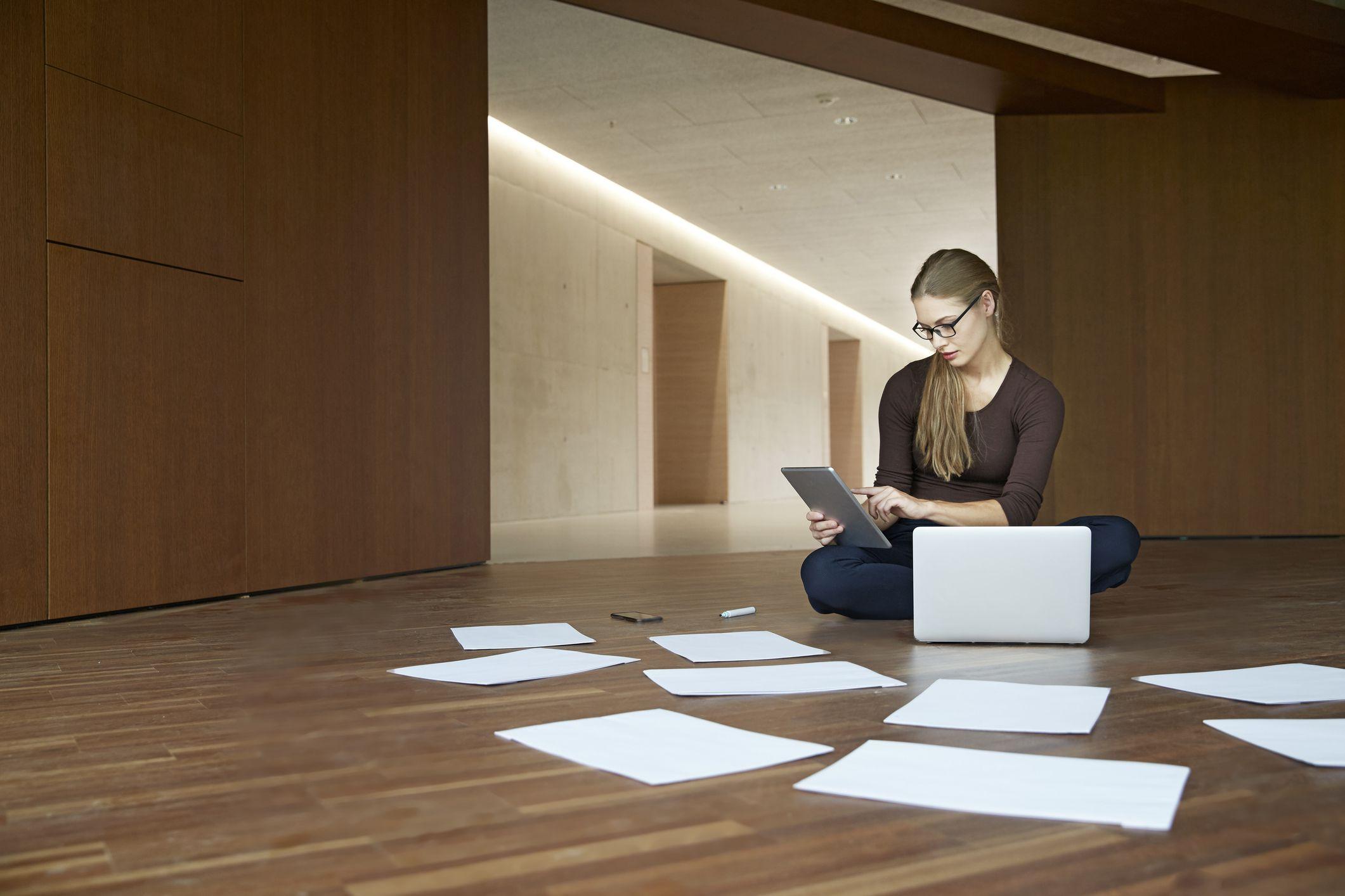Non Frightening Student Loan Repayment Strategies