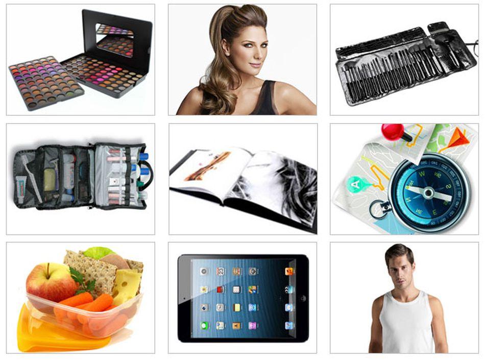 models-bags-kits-essentials.jpg