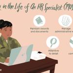Human Resources Specialist Mos 42a Job Description Salary Skills More