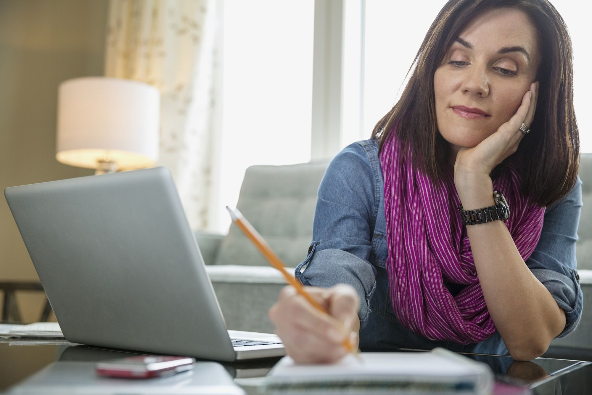 Learn How To Practice Point Of View Writing Exercises