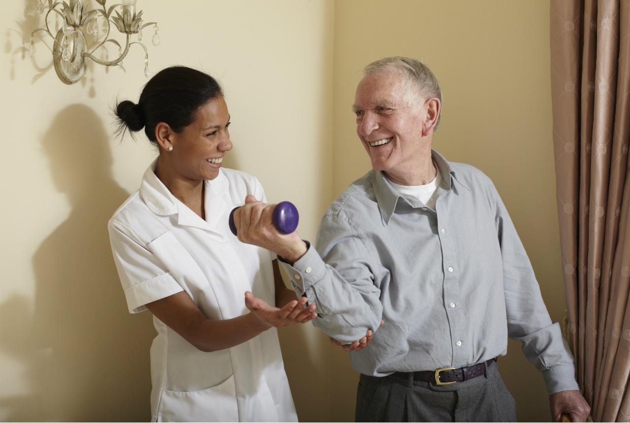 Registered Nurse Rn Job Description Salary Skills Amp More
