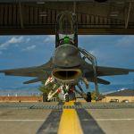Air Force Job Afsc 2a3x3 Tactical Aircraft Maintenance
