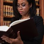 Should You Become A Paralegal Or A Lawye