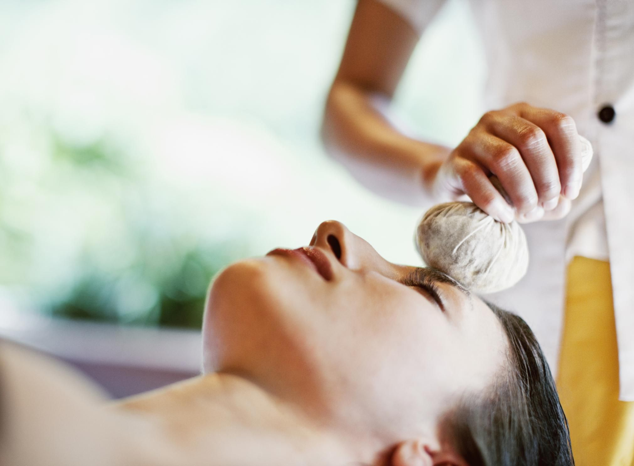 Cosmetologist Job Description Salary Skills Amp More