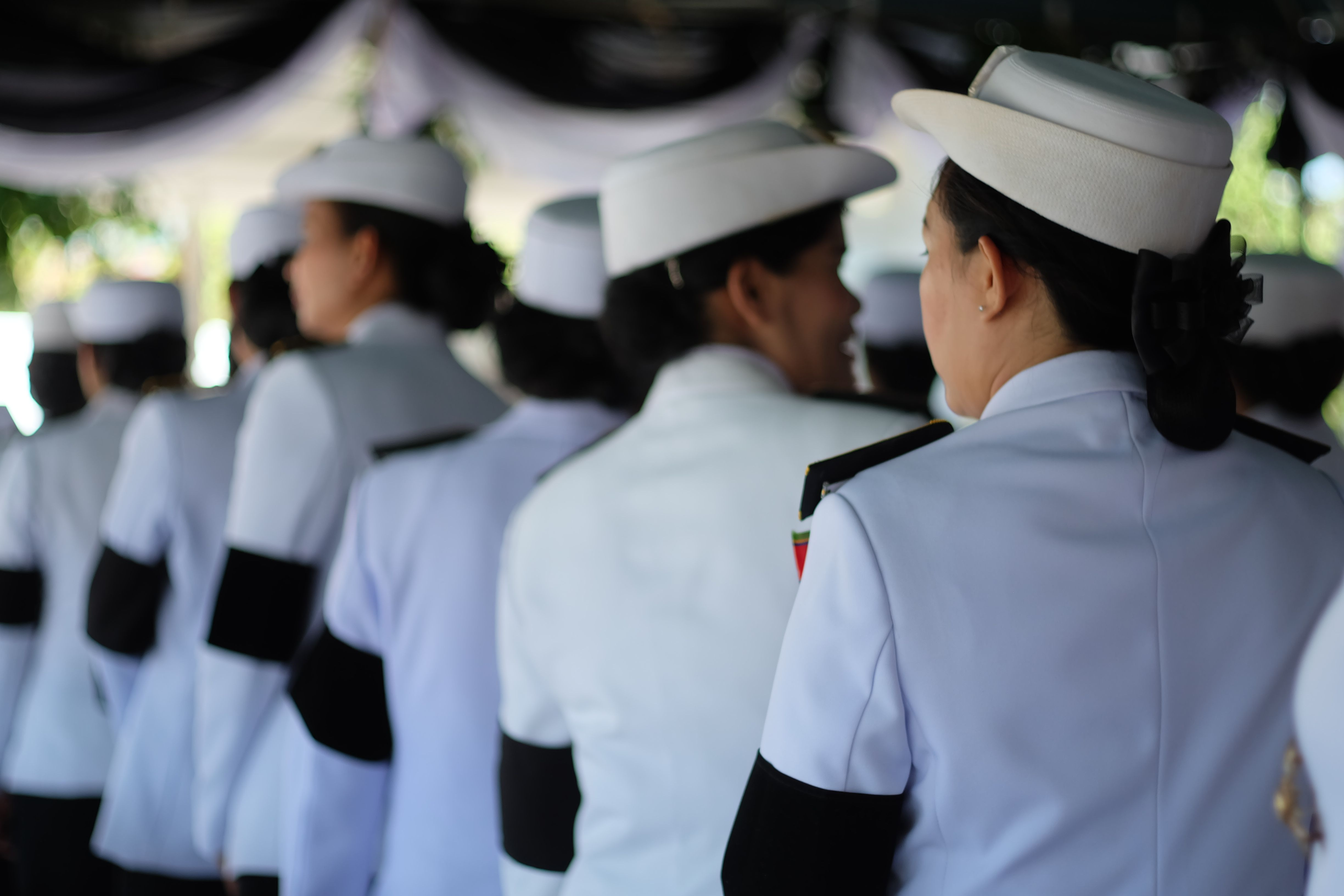Navy Enlisted Promotion System Point Calculation