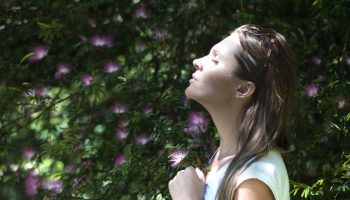 meditation to heal the body