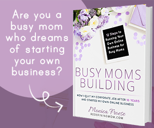 busy-moms-building