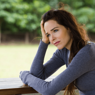 Learning To Ask For Help And Taking It As A Mom