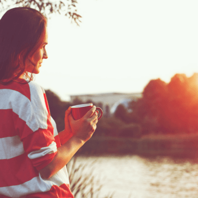 Cultivating A Morning Routine For Your Family