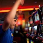Maximize Your Winnings With This Slot Machine Strategy