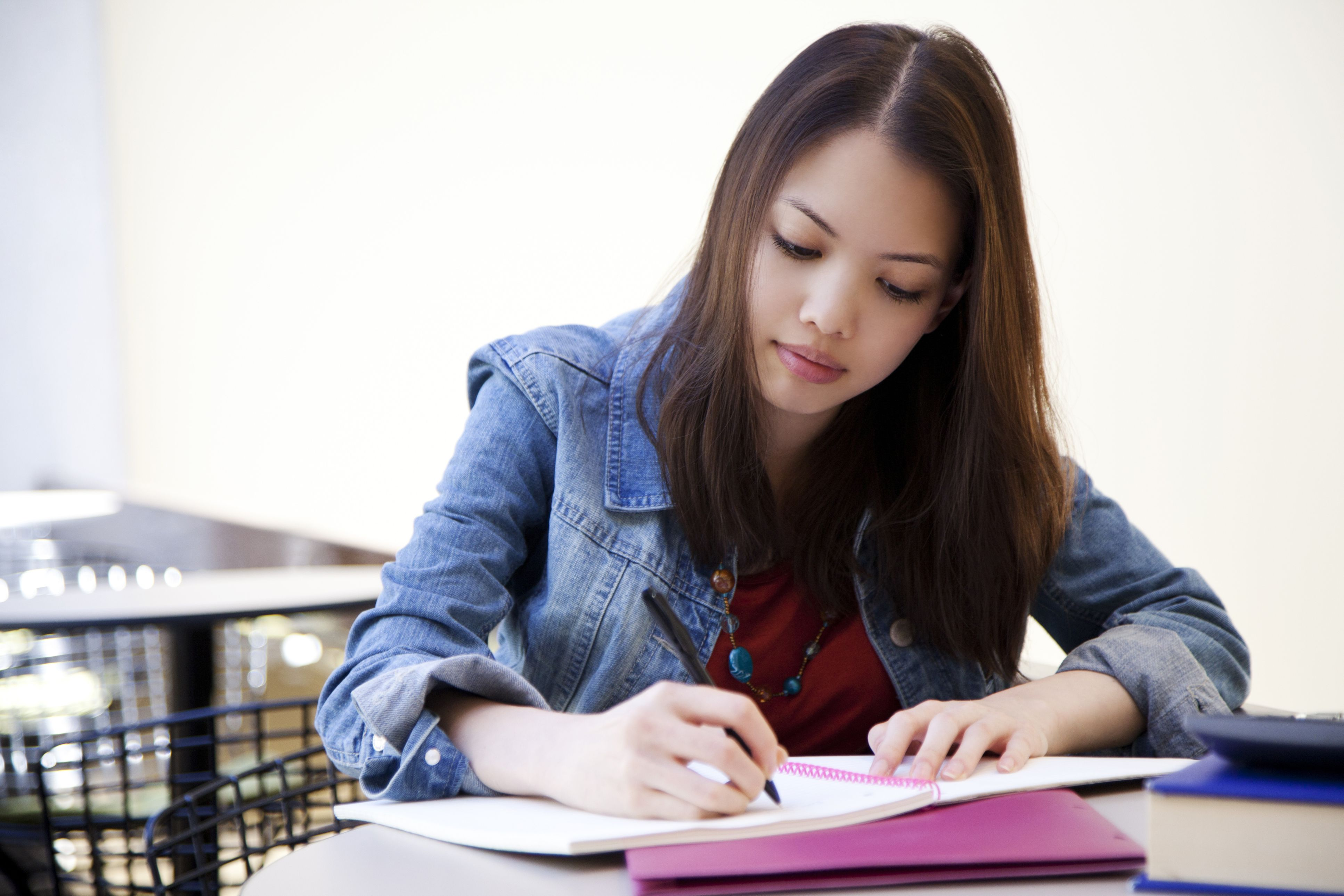 31 Free English Worksheets To Help You Learn
