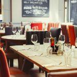 Restaurant Layout And Floor Plan Basics