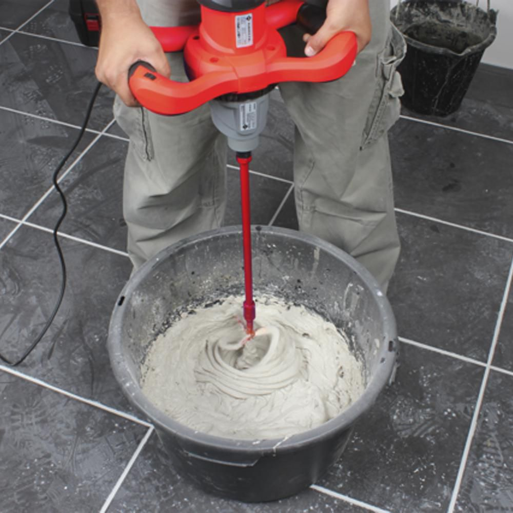 9 tile installation tools for your