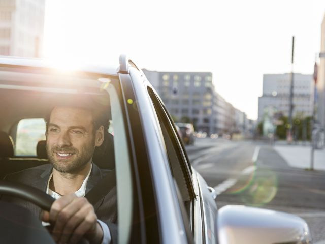 Section 11 Tax Deduction for Buying a Business Vehicle
