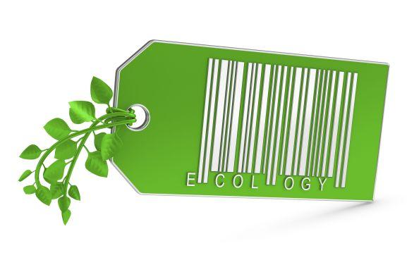 نتيجة بحث الصور عن Green Marketing