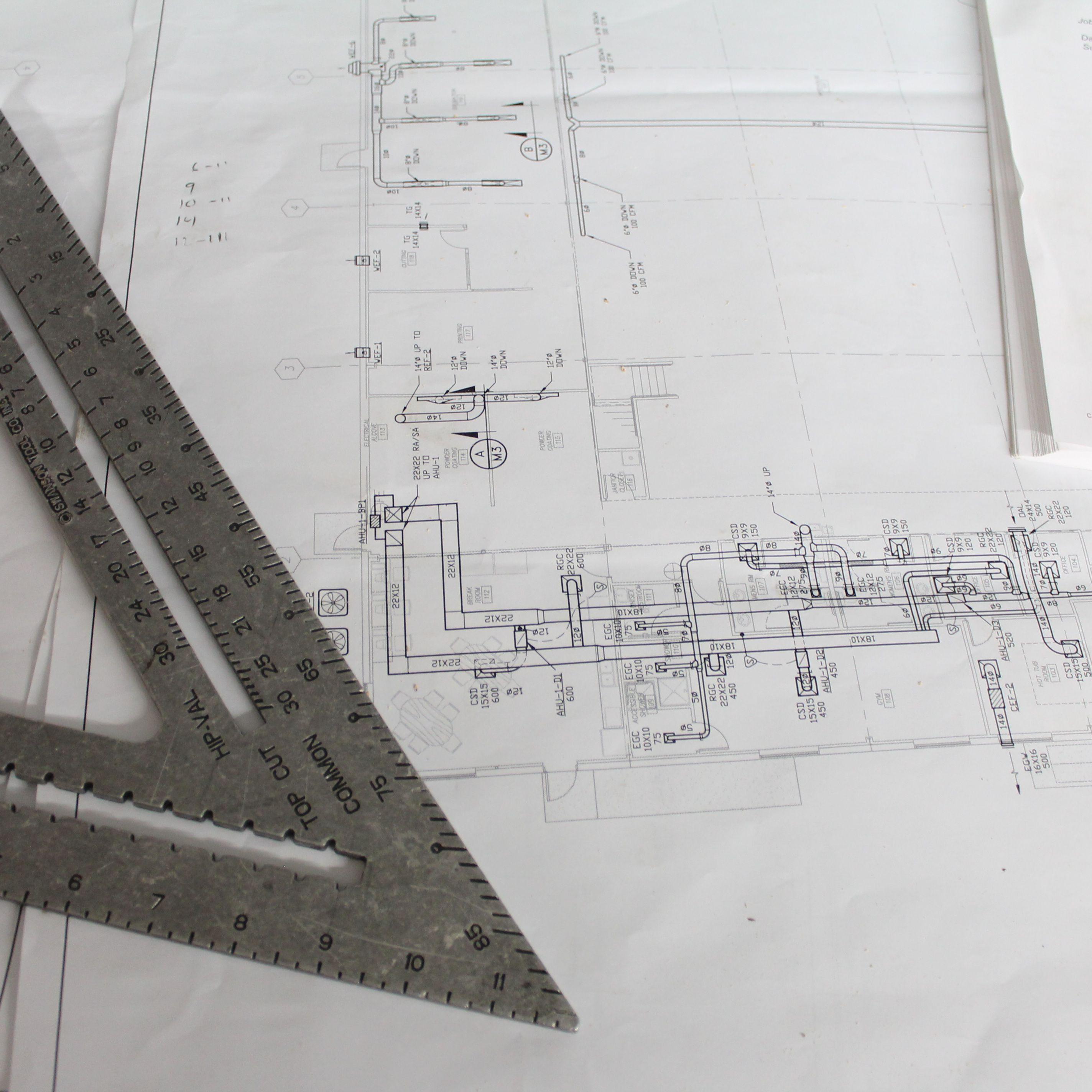 Safety Plan Worksheet Construction