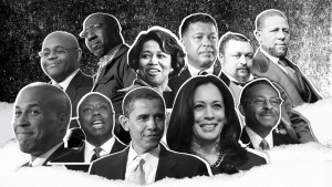 Read more about the article The Black History Story.