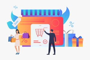Read more about the article Is E-Commerce a good industry?