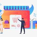 Is E-Commerce a good industry?