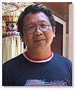 Wayan Werda