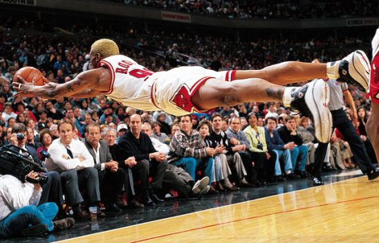 Dennis-Rodman-Pacers-at-Bulls-March-7-1997