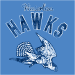 WaterlooHawks