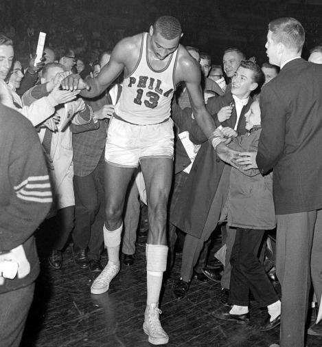 wilt4pg-vertical-extralarge