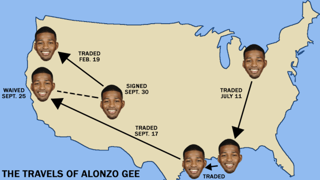 Alonzo-Gee-map
