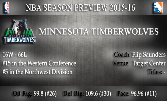 preview minnesota