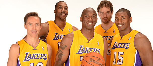 lalakers2