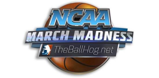NCAA logo 2016