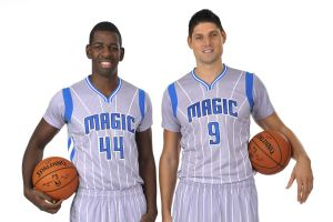 Pride_Jerseys_Nicholson_and_Vucevic...Fernando_457386004.0.0