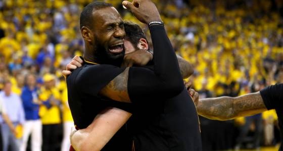 cavaliers_defeat_warriors_93_89_in_game_7_for_teams_1st_nba_title_m9