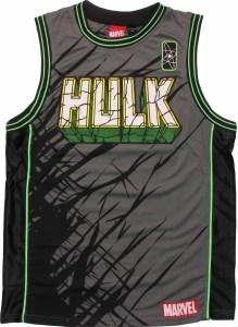 hulk-jersey
