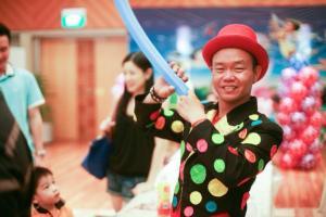 balloon-artist-singapore
