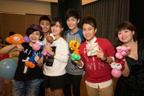 balloon-sculpting-singapore-for-birthday-party2