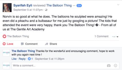 the-balloon-thing-testimonial