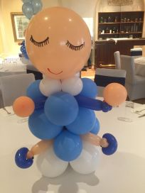 balloon-baby-shower-singapore