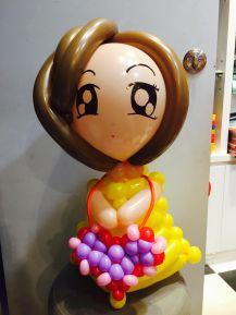 balloon-doll-singapore.jpg