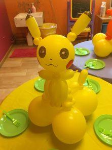 balloon-pikachu-pokemon-singapore