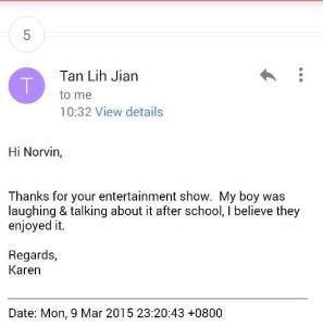 singapore-kids-magic-show-testimonials4
