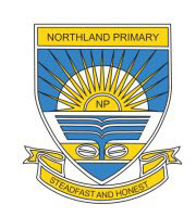 Northland-Primary-School