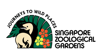 singapore-zoo-old-logo-e1470985434673