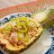 Easy Pineapple Fried Rice For Two v1