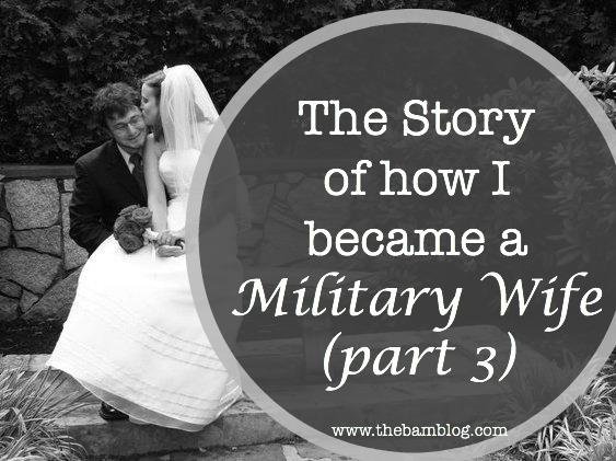 MilitaryWife3