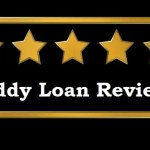 buddy loan reviews