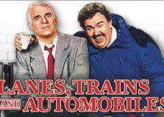 AOC Wants Planes, Trains and Automobiles Outlawed Within 10 Years