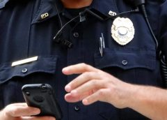 Chicago To Test BLM-Approved Call In System For Cops Before Engaging Criminals