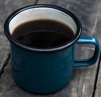 caffeine metabolism hack