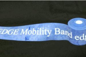 Edge Mobility Band